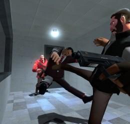 tf2_alternate_unshaved_sniper_ For Garry's Mod Image 2