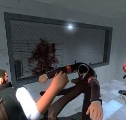 tf2_alternate_unshaved_sniper_ For Garry's Mod Image 3