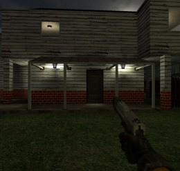 digital_forge-_cabin.zip For Garry's Mod Image 1