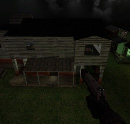 digital_forge-_cabin.zip For Garry's Mod Image 3