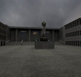 eagle_city.zip For Garry's Mod Image 2