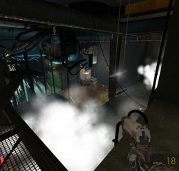 sg_coop_steamlab_b1.zip For Garry's Mod Image 1
