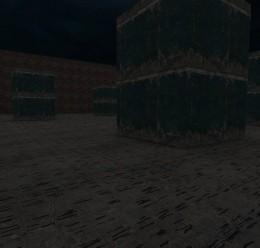 csv_boxmap_v1.zip For Garry's Mod Image 2