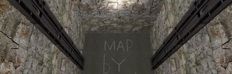 rp_desertstreet_v2_and_v3_spaw For Garry's Mod Image 1