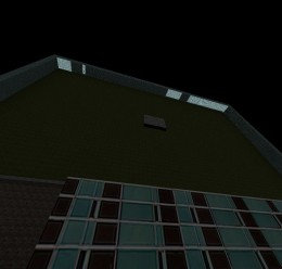 flatgrass_city.zip For Garry's Mod Image 2