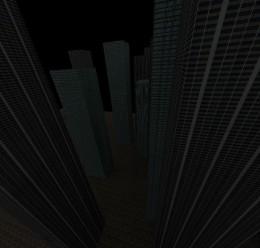 flatgrass_city.zip For Garry's Mod Image 3