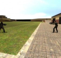 combine_specialforce_npc.zip For Garry's Mod Image 3