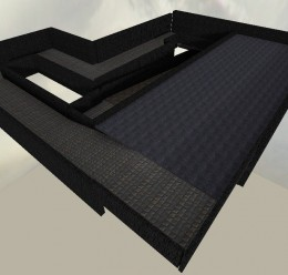 gm_drivinglevel(beta_0.5).zip For Garry's Mod Image 2