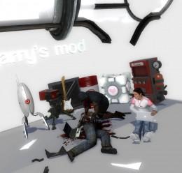 macnpcbgsoffail.zip For Garry's Mod Image 3