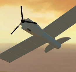 plane_dupe.zip For Garry's Mod Image 1