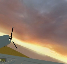 plane_dupe.zip For Garry's Mod Image 2
