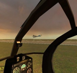 plane_dupe.zip For Garry's Mod Image 3