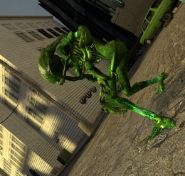 toxic.zip For Garry's Mod Image 2