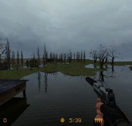 swampdayv1.zip For Garry's Mod Image 1
