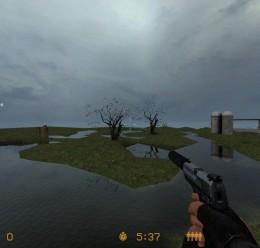 swampdayv1.zip For Garry's Mod Image 2