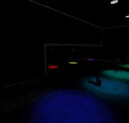 disco.zip For Garry's Mod Image 1