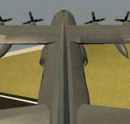 jets.zip For Garry's Mod Image 2