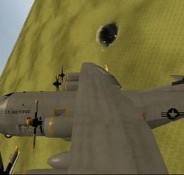 jets.zip For Garry's Mod Image 3