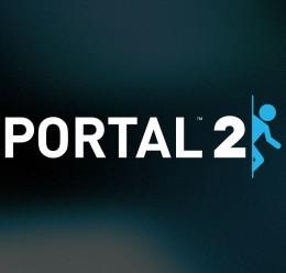 portal2_cooptrailer2.zip For Garry's Mod Image 2