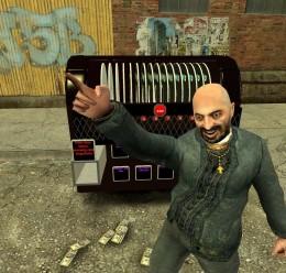 Awsome Jukebox! :D For Garry's Mod Image 1
