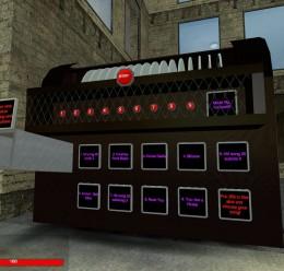 Awsome Jukebox! :D For Garry's Mod Image 2