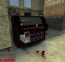 Awsome Jukebox! :D For Garry's Mod Image 3