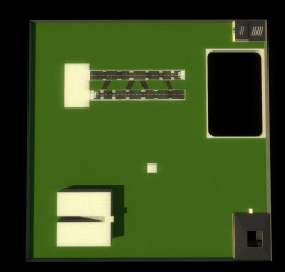 gm_jbstruct.zip For Garry's Mod Image 3