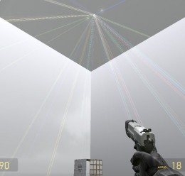 dsoft_disco_complete.zip For Garry's Mod Image 1