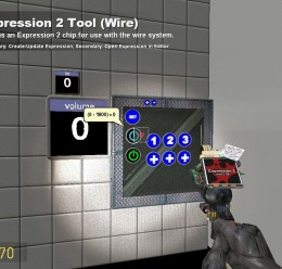 dsoft_disco_complete.zip For Garry's Mod Image 2