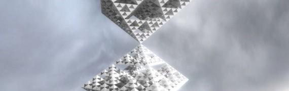 gm_fractal_balance.zip