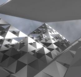 gm_fractal_balance.zip For Garry's Mod Image 2