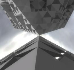 gm_fractal_balance.zip For Garry's Mod Image 3
