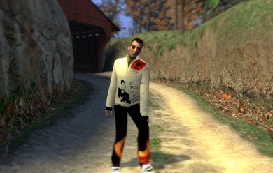 {43th LD}JDanby69's personal s For Garry's Mod Image 1