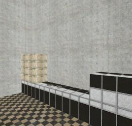 kitchen_v1.zip For Garry's Mod Image 1