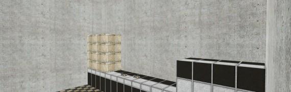 kitchen_v1.zip