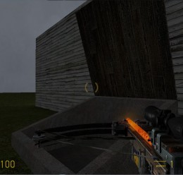 gm_newhouse_alpha_test.zip For Garry's Mod Image 2