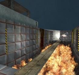 deathmaze2.zip For Garry's Mod Image 3
