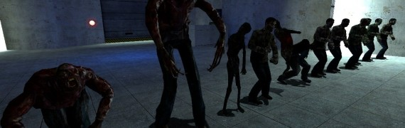 zombie_master_snpc_pack.zip