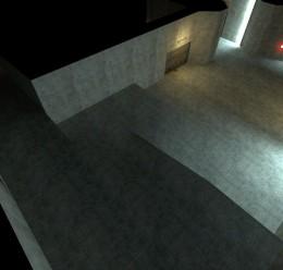 redqueen_map_pack.zip For Garry's Mod Image 1