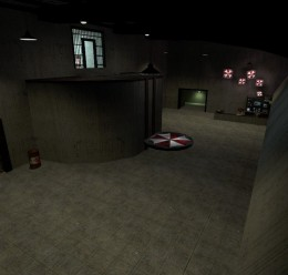 redqueen_map_pack.zip For Garry's Mod Image 2