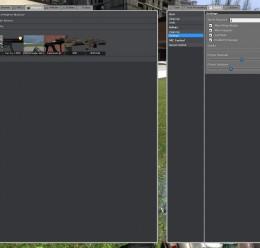 niko's_sweps.zip For Garry's Mod Image 3
