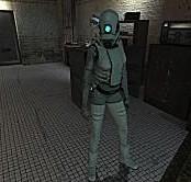 new skins+secrets. For Garry's Mod Image 2