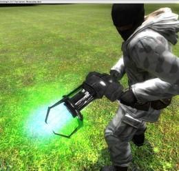 phys_gun.zip For Garry's Mod Image 1