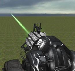 phys_gun.zip For Garry's Mod Image 2