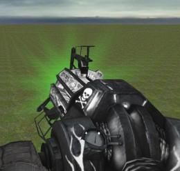 phys_gun.zip For Garry's Mod Image 3