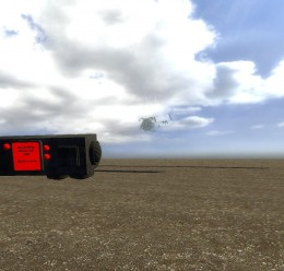 gatorhound_a4_-_a5.zip For Garry's Mod Image 3
