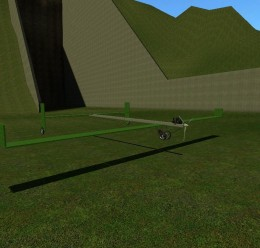slope_gliders.zip For Garry's Mod Image 1