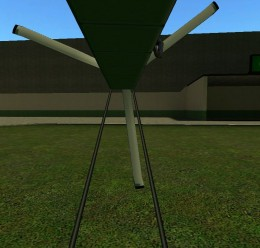 slope_gliders.zip For Garry's Mod Image 3