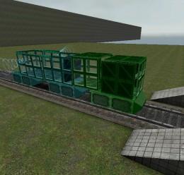 transport_tram_-admin_controll For Garry's Mod Image 1
