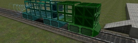 transport_tram_-admin_controll